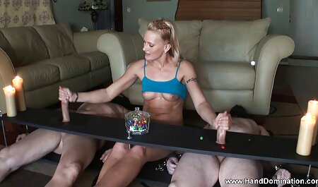 Audrey granny eats cum Bitoni to her friends at the pool party sexy.