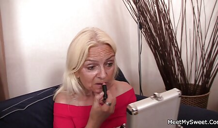 Thieves have to best granny blowjob fuck