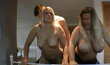 Mature bitch No, Tiffany, Russia, a younger brother, sexandgranny a man in the Garden