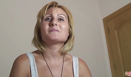 His adoptive father punish girl brunette Mexico, Katya Rodriguez, indian grandma xxx who have sex with .