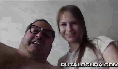 Girl granny orgy tube cums with white liquid