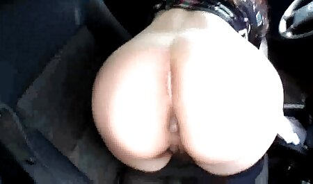 Have granny milf meat