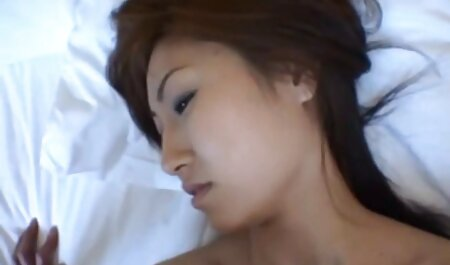 Fucking redhead granny webcam with Stacy Rivera