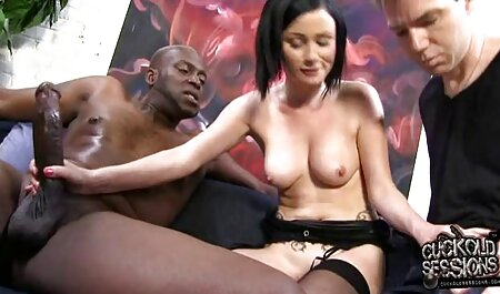 Fantasize about sex bbc creampie granny with Danny Cassidy's become a reality