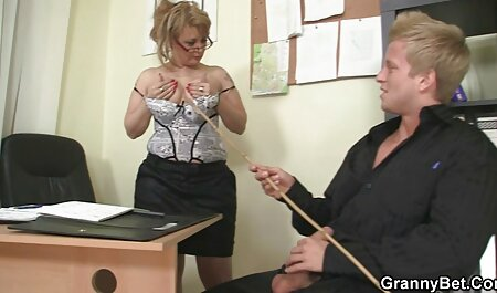 Intercourse with a granny porn hd lovely softcore