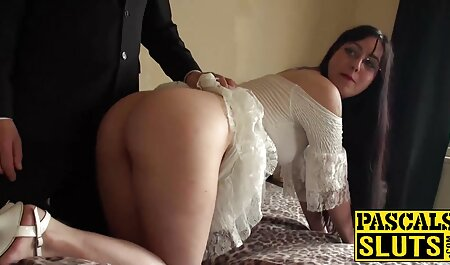 Medical staff and girl granny porn tube
