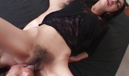 He has planted bbw granny pictures maid in black rubber and then share a cock with her husband