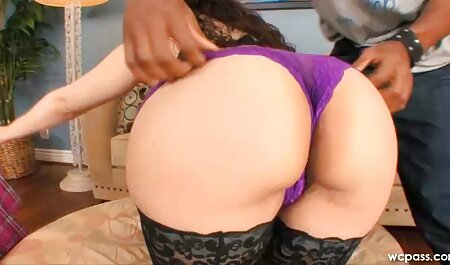 Guided give granny loves anal in the ass and mouth