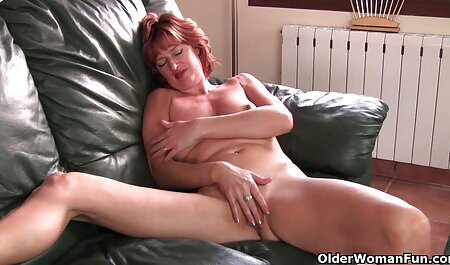 Double penetration gilf porn with dogs good readers