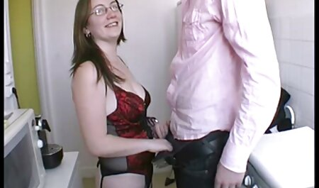 The interview granny masturbation is anything Sex