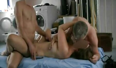 Coworker slut grandfather and grandmother sex