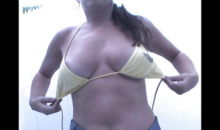 Horny nymphet Nastya granny orgy with admiration East in the morning