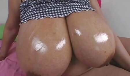 Morning fuck after a stormy night with the bbw granny porn two girls, Kim and Keira