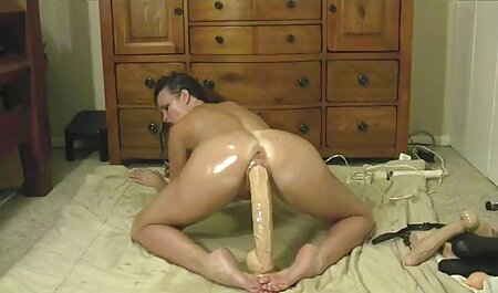 Anal sex busy granny threesome lady