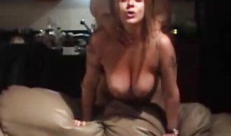 Strippers have the cruelty to the granny massage tube extreme in the hands of the