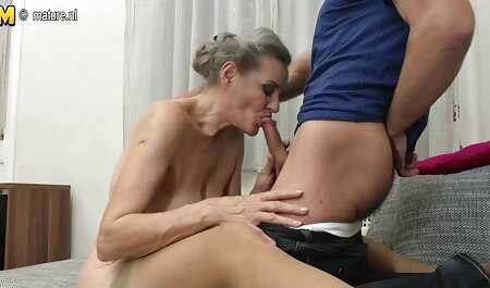 Sexy businessman sex live granny tube with a therapist