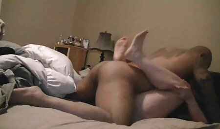 Deepthroat and blowjob from a girl sex with tunnels in his ears granny xxxx