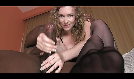 Stepmother having granny porn movies sex with my little girl.