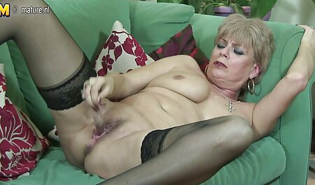 Hard fucking in granny porn movies front of the public
