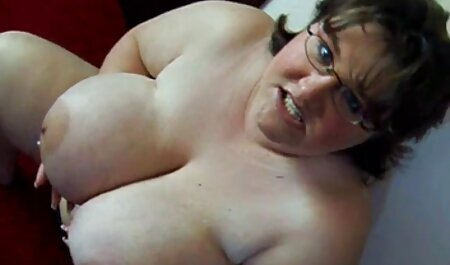 Divorce a man with old granny porn tube glasses, glasses for group sex from Your lover, Kendra and stepmother of her