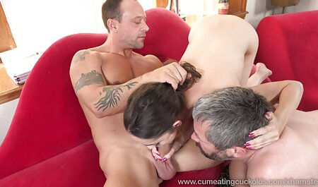 Family RV granny sex pics ride with sex constantly