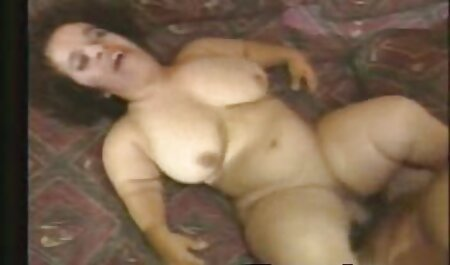 Anal with Russian granny guide porn girl awesome Anita