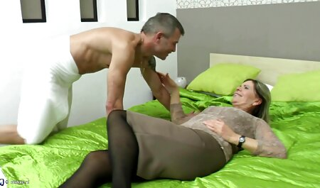 Nina upset excessive granny bj terrible, and the photographer fuck him