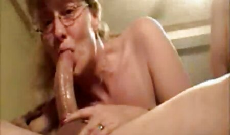 Girl upskhirt early for boyfriend doggy style granny bj