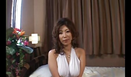 Mature hairy grannies Titty fucked and vaginal