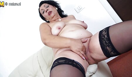 Kevin seized the sister For a Father, granny anal tube other Mother, Karla