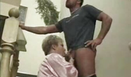 Her ass is a nasty granny porn real sweetheart