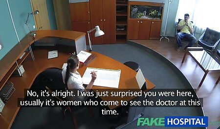 The boss said not to old granny porn pics refuse sex with programmer