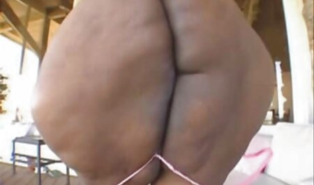 Penis bald screwing the woman with a german granny pics penis