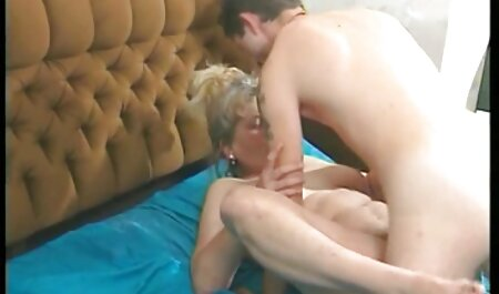 Film, granny wife sex Best New Year between boyfriend and August the Canadian Ames next to the Christmas tree