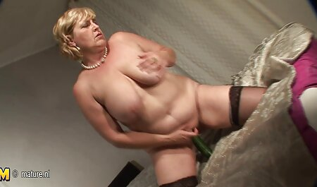 Fucking a skinny girl naughty gilf porn with heart shaped ass