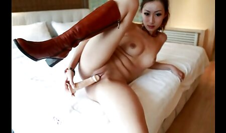 Hang in the country with granny porn tube a phat ass girl