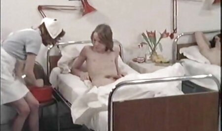 Sex british granny porn is great of the Russian beauty with Lilya