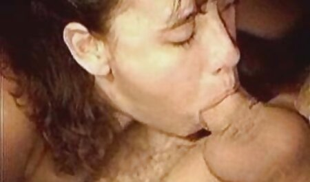 Great outdoor sex for phat granny webcam ass chick in oil with Your boyfriend, Keiran Lee