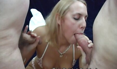 Official relations with women xnxx granny bbw full