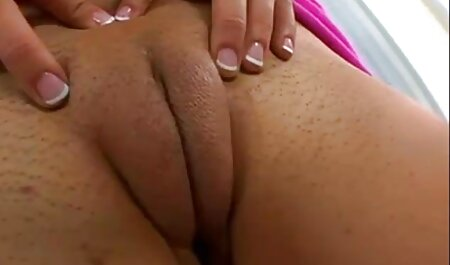 Youth spa lascivious blonde naked granny pprn