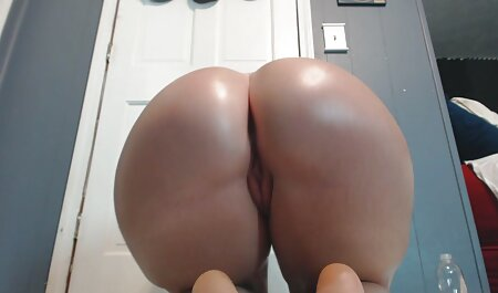 Please squelching in front milf with big tits with ebony granny porn her fucking