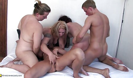 Sex monsters and young girl bbw granny xxx