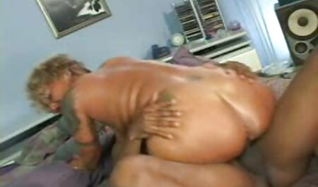Anal Ass work granny anal porn out